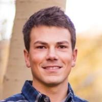 Tyler Matheny, PhD