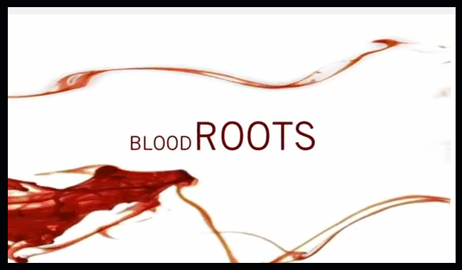 Blood Roots-Hemophilia Treatment Centers