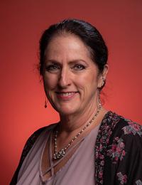 Rae Gerold-Smith