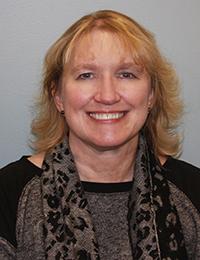 Lynn Magnuson