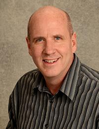 Rick Shearer