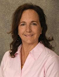 Gail Isenhart