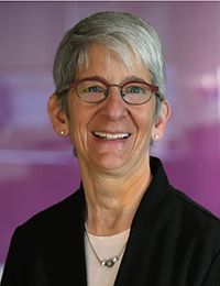 Susan Apkon, MD