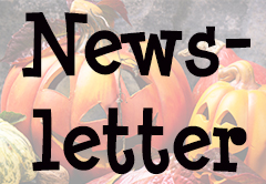 NewsletterFrontPagesmallOct2015
