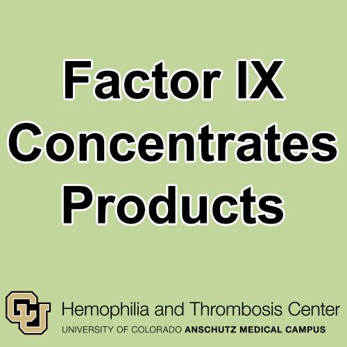 Factor-IX-Concentrates-Charts