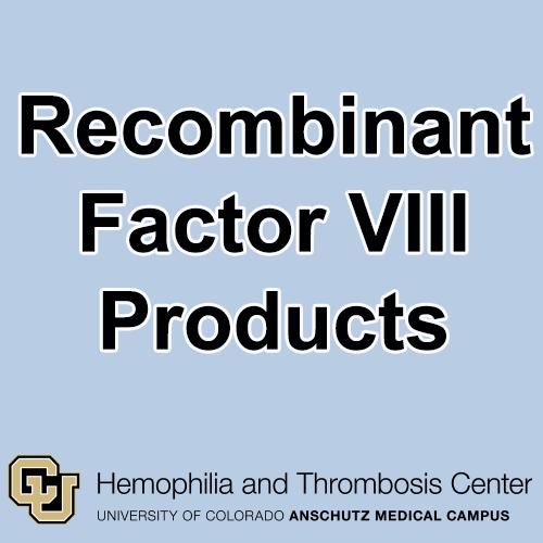 Recombinant-Factor-VIII-Chart-Graphic