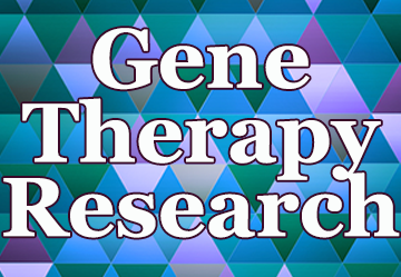 GeneTherapyResearch6
