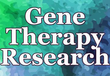 GeneTherapyResearch7green