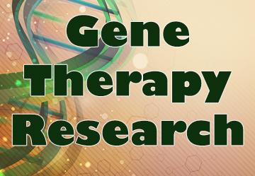 GeneTherapyResearchBeige1