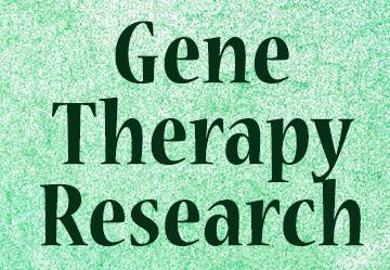 GeneTherapyResearchGreen1a