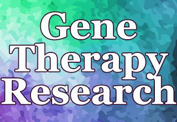 GeneTherapyResearchGreenPurple
