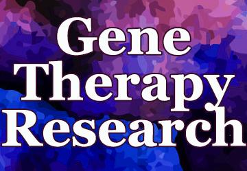 GeneTherapyResearchPurple