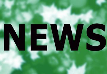 NewsGreen2