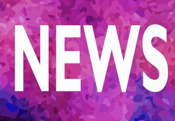 NewsPink