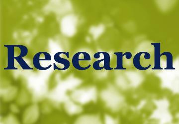 ResearchGreen2