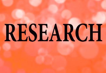 ResearchOrange1