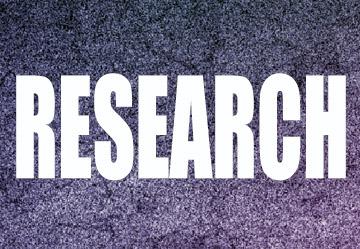 ResearchPurple