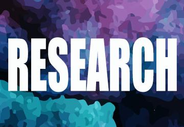 ResearchPurpleTurq