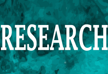 ResearchTeal1