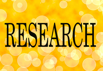 ResearchYellow